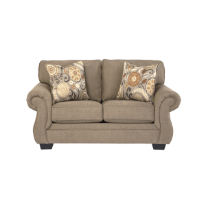 ASHLEY TAILYA SOFA 2 DUDUKAN