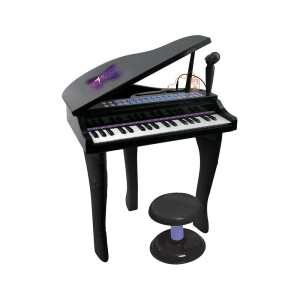 KIDDY FUN MAINAN PIANO MNI 88022