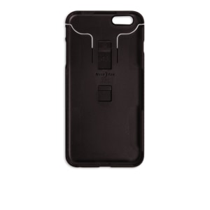 NITE IZE CONNECT CASE UNTUK IPHONE 6 PLUS - HITAM