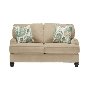 ASHLEY LOCHIAN SOFA 2 DUDUKAN