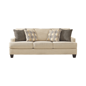 ASHLEY BRIELYN SOFA 3 DUDUKAN
