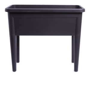 ELHO GREEN BASIC GROW TABLE XXL - HITAM