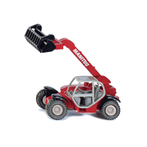 SIKU TELESCOPIC LOADER