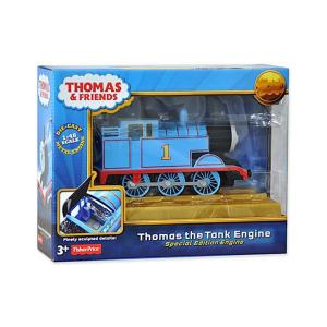 THOMAS & FRIENDS THOMAS THE TANK ENGINE