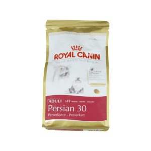 ROYAL CANIN FCN PERSIAN 400 GR MAKANAN KUCING
