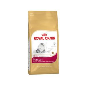 ROYAL CANIN FCN PERSIAN 4 KG MAKANAN KUCING