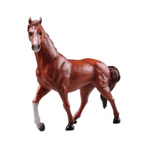 RECUR MINIATUR ARABIAN HORSE