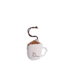 EASY GREEN TAS LIPAT REUSABLE COFFEE CUP