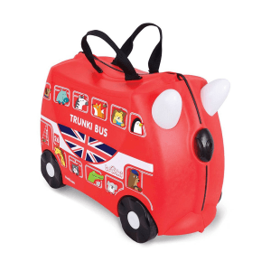 TRUNKI KOPER ANAK BORIS BUS
