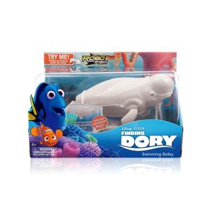 ROBO FISH FINDING DORY BAILEY