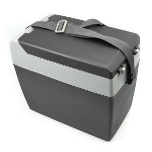 MOBICOOL TROPICOOL CLASSIC BOX PENDINGIN - ABU ABU