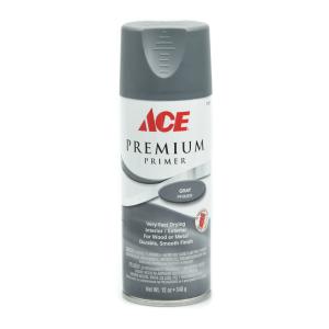ACE PREMIUM ENAMEL CAT SEMPROT - ABU ABU