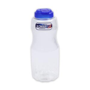 KOMAX TEMPAT AIR MINUM  1.4 LTR