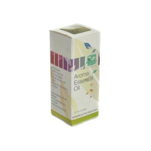 NEUSENSE GREEN TEA MINYAK AROMATERAPI 10 ML