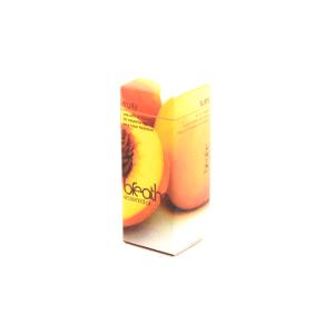 BREATHE AROMATERAPI TUTTY FRUITY 10 ML