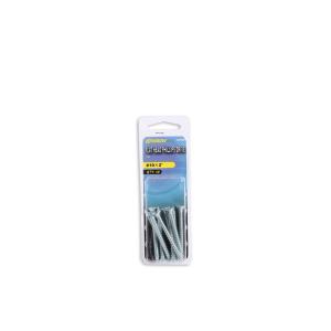 KRISBOW SEKRUP DINDING #10 X 50 MM 10 PCS