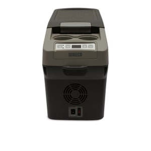 WAECO BOX PENDINGIN CDF-11 10.5 LITER
