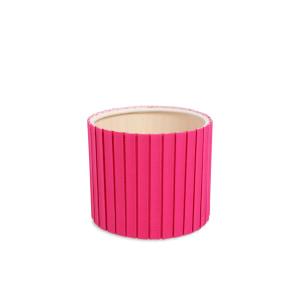 LAMPU DOWNLIGHT DENGAN MAGNET - PINK