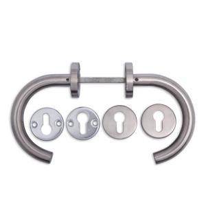 K-LOCK GAGANG PINTU LH1012