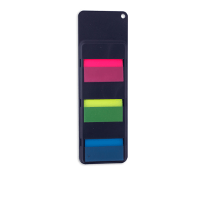 PRONOTI STICKY NOTE 48X50MM 50PCS