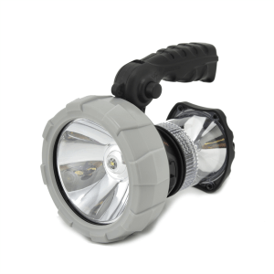 HONEYWELL LAMPU SENTER LED DENGAN LENTERA