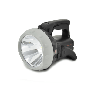 HONEYWELL LAMPU SENTER LED SOROT