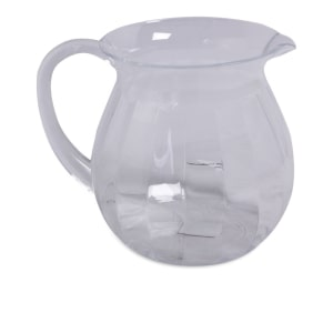 PRODYNE PITCHER AIR - TRANSPARAN