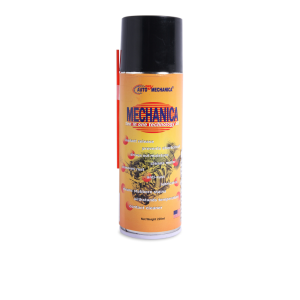 MECHANICA CONTACT CLEANER 220 ML