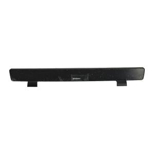 KRISBOW ANTENA TV INDOOR HD-300