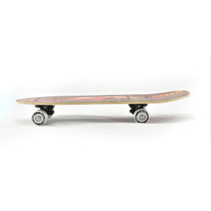 DISNEY CARS SKATEBOARD