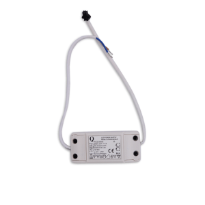 LED DRIVER NON-DIMMABLE 220-240 V