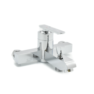 KERAN AIR BATHTUB BATH MIXER T-9228