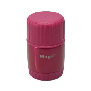 MEGATRADE MAGNUM TERMOS MAKANAN 300 ML – PINK