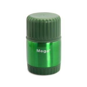 MEGATRADE MAGNUM TERMOS MAKANAN 300 ML – HIJAU