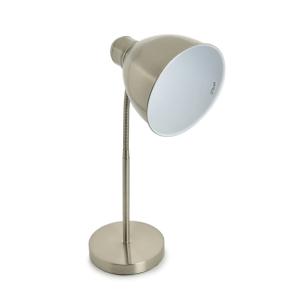 MARKSLOJD NITTA LAMPU MEJA