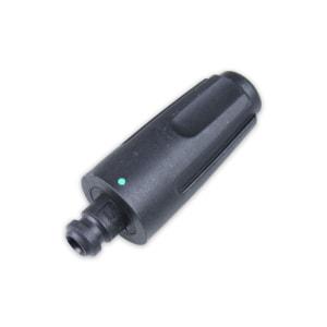 NILFISK NOOZLE POWERSPEED C120 & E130