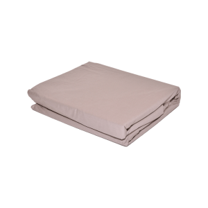 LINOTELA SPREI FITTED SHEET 180X200+35CM - ABU ABU