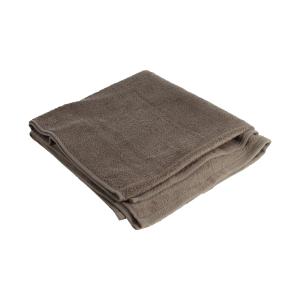 GREEN TOWEL HANDUK MANDI 36X23X6 CM - MOKA
