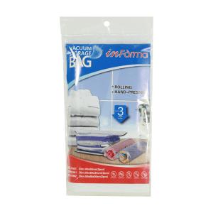 PLASTIK VAKUM HAND PRESSING 50X60X24CM 4 PCS