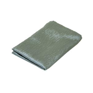 SARUNG BANTAL SOFA 40X40 CM - HIJAU