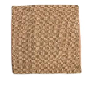SARUNG BANTAL KECIL 1303-79  40 X 40 CM