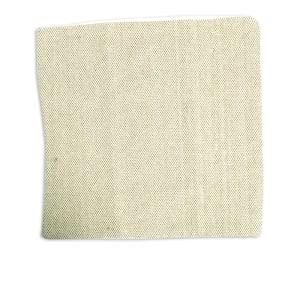 SARUNG BANTAL KECIL 1303-79 50 X 50 CM