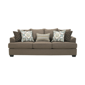 ASHLEY CORLEY SOFA 3 DUDUKAN