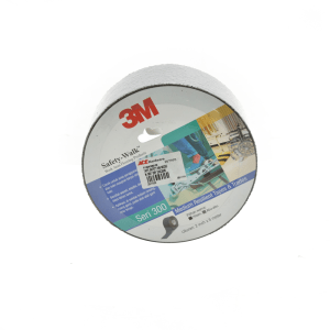 3M SELOTIP ANTI SLIP SAFETY WALK 300 5 CM X 6 M - ABU ABU