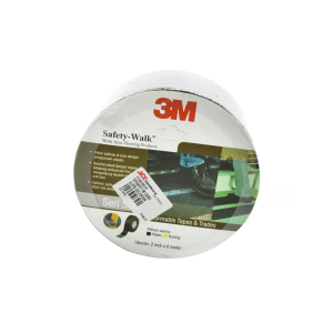 SELOTIP 3M SAFETY WALK 500