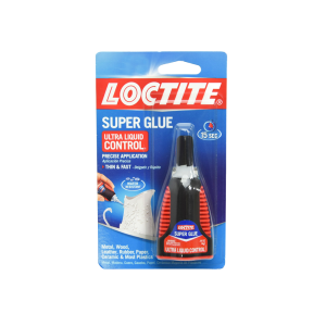 LOCTITE LEM SUPER ULTRA LIQUID CONTROL