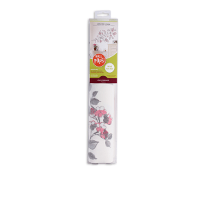 BREWSTER STICKER WALLPOPS CHERRY BLOSSOM