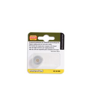 Proxxong pemotong kawat thermocut 28080