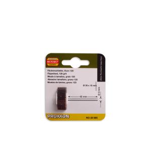 PROXXON AMPLAS GERINDA SUSUN 30X10MM