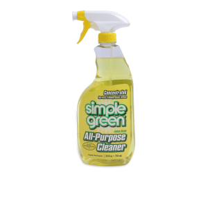 SIMPLE GREEN PEMBERSIH SERBAGUNA LEMON 750 ML